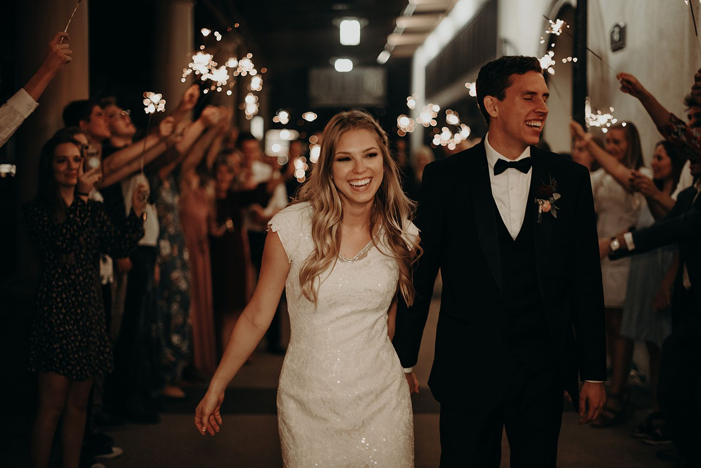Abby_Andrew_Scottsdale_Arizona_Wedding_0888.jpg
