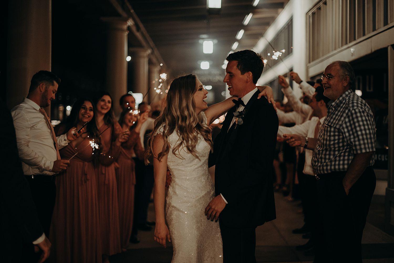 Abby_Andrew_Scottsdale_Arizona_Wedding_0889.jpg