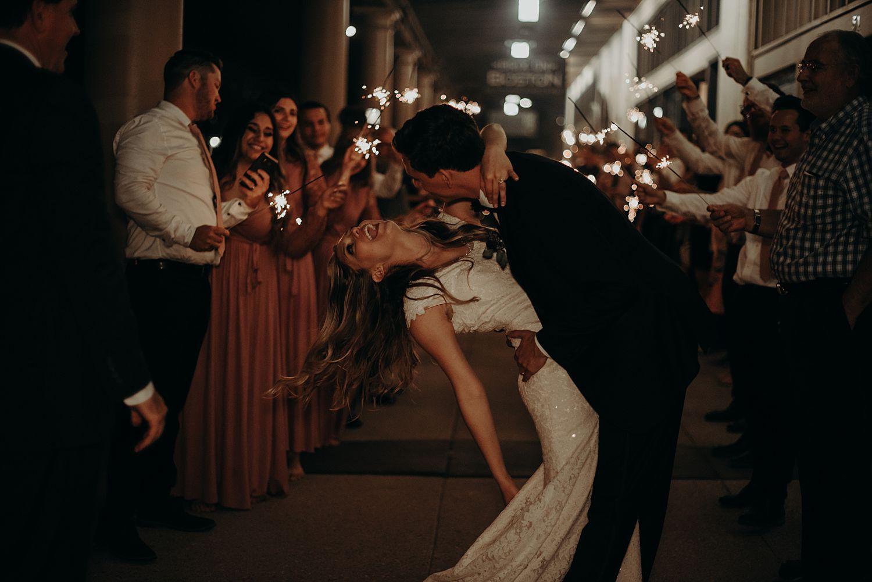Abby_Andrew_Scottsdale_Arizona_Wedding_0890.jpg