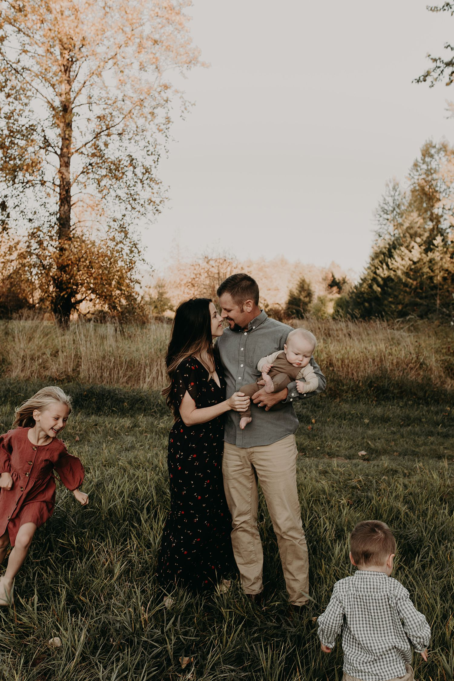 Abby_Andrew_Scottsdale_Arizona_Wedding_0917.jpg