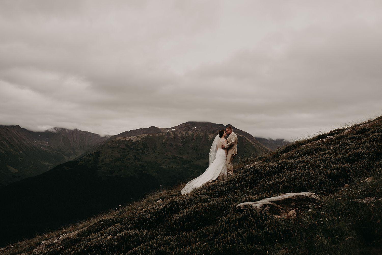 Brenna-Ben-Oregon-Elopment_0631.jpg
