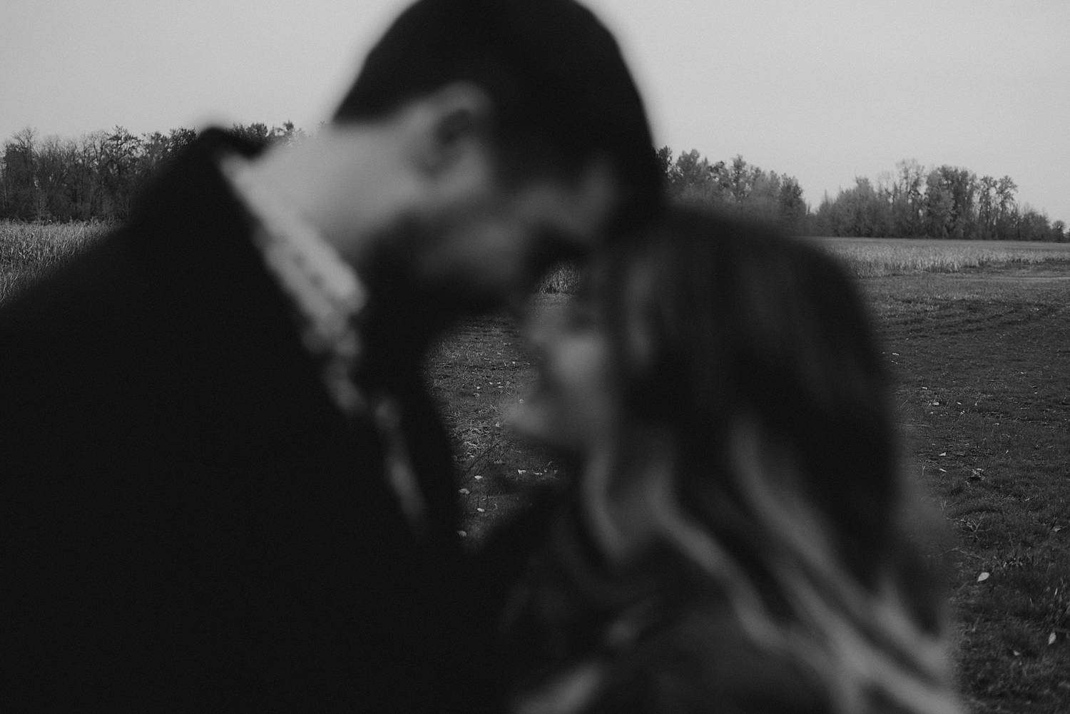 vancouver_lake_engagement_session_jake_and_jessica_1022.jpg