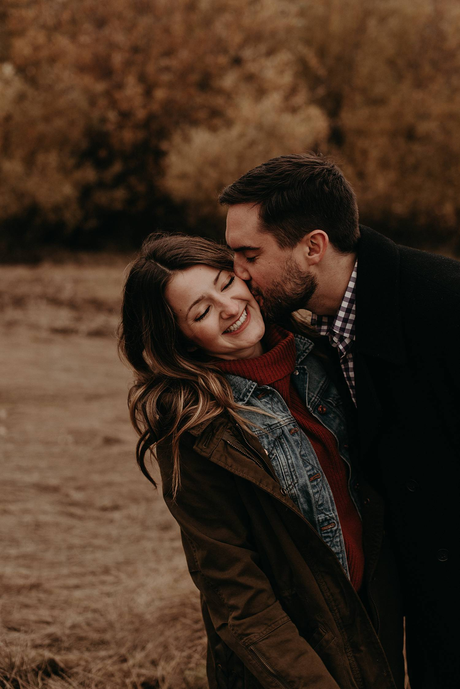 vancouver_lake_engagement_session_jake_and_jessica_1026.jpg