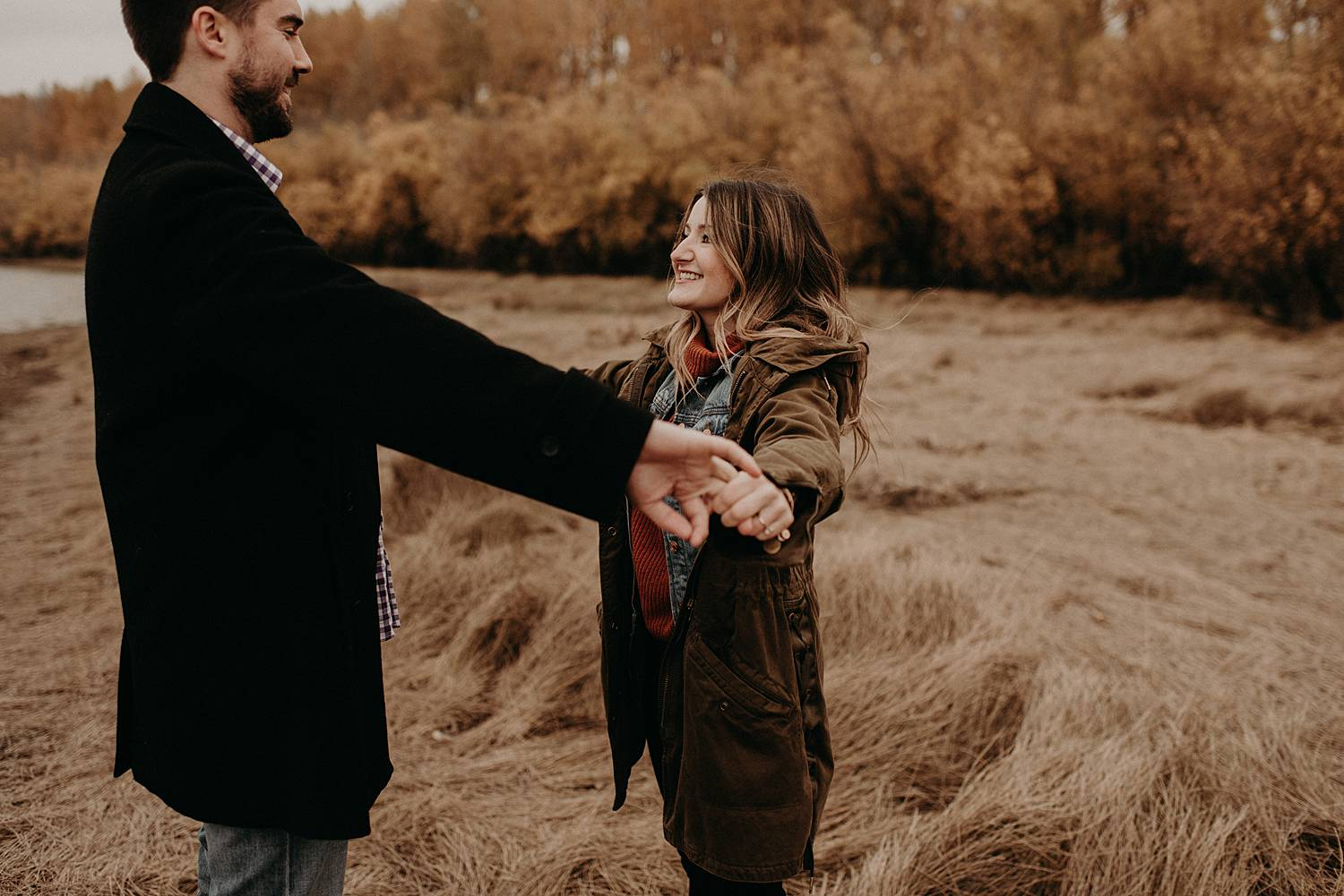 vancouver_lake_engagement_session_jake_and_jessica_1030.jpg