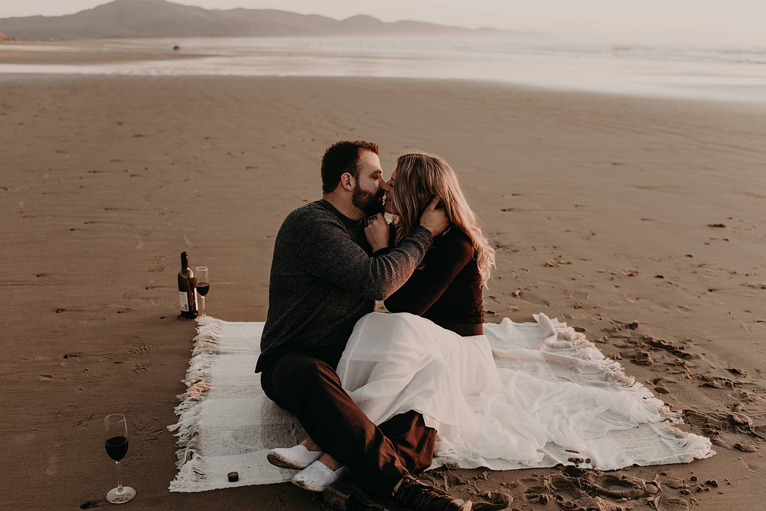 oregon_coast_engagment_1130.jpg