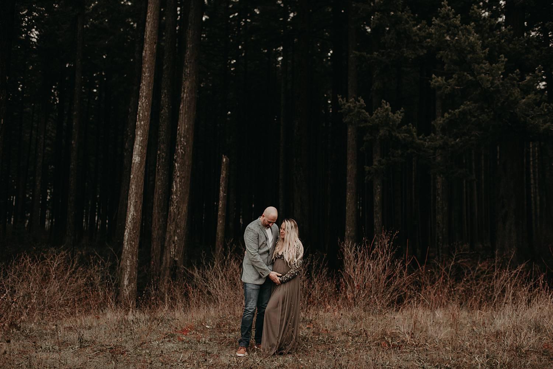 Oregon_maternity_photos_1180.jpg
