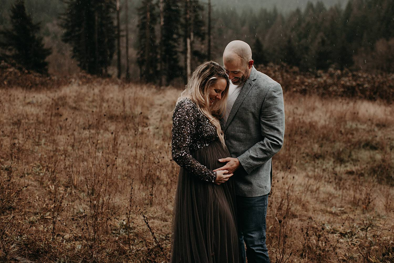 Oregon_maternity_photos_1179.jpg