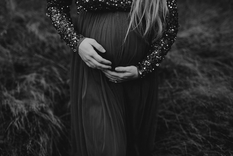 Oregon_maternity_photos_1189.jpg