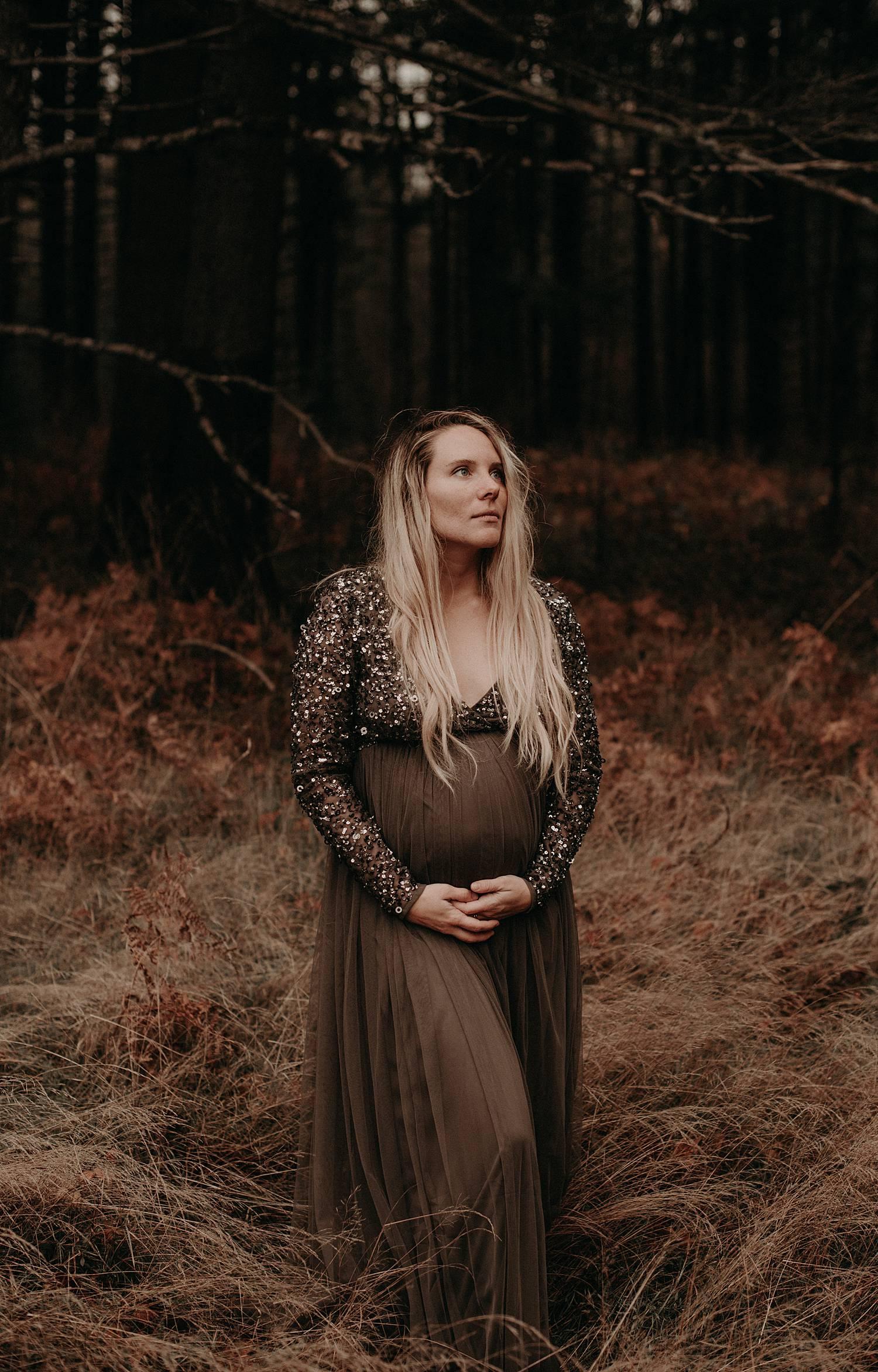 Oregon_maternity_photos_1212.jpg
