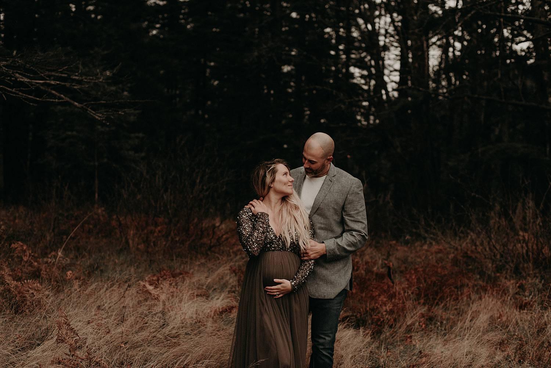 Oregon_maternity_photos_1214.jpg