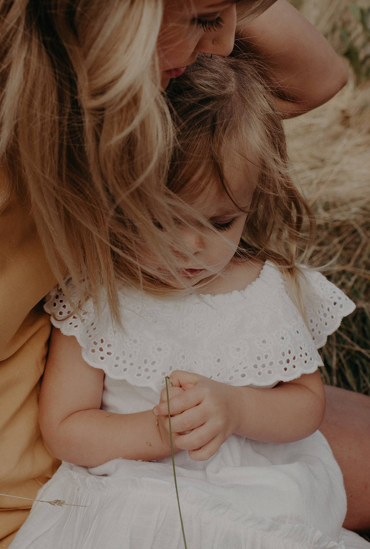 Washington_Oregon_Family_Wedding_Photographer_Jessie_Christensen_1344.jpg