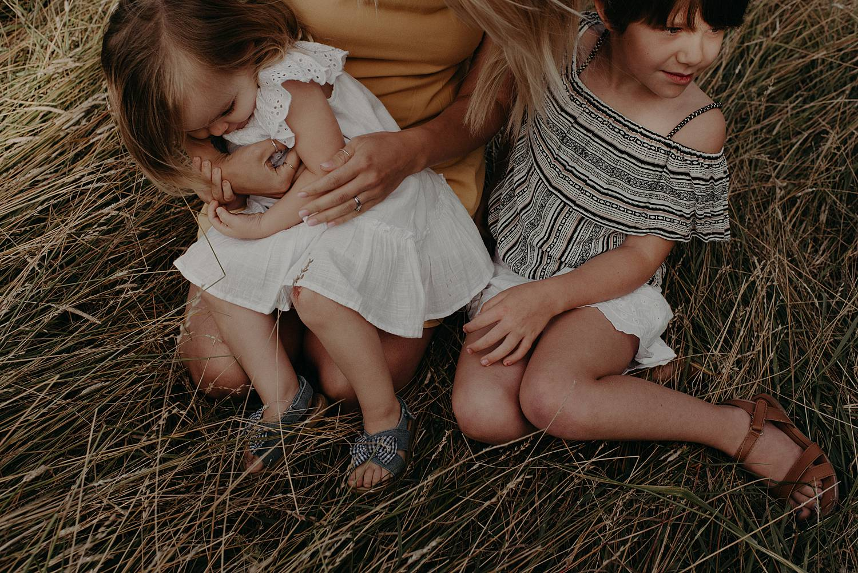 Washington_Oregon_Family_Wedding_Photographer_Jessie_Christensen_1347.jpg