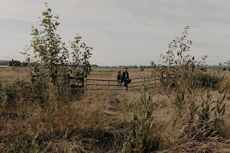 Washington_Oregon_Family_Wedding_Photographer_Jessie_Christensen_1350.jpg