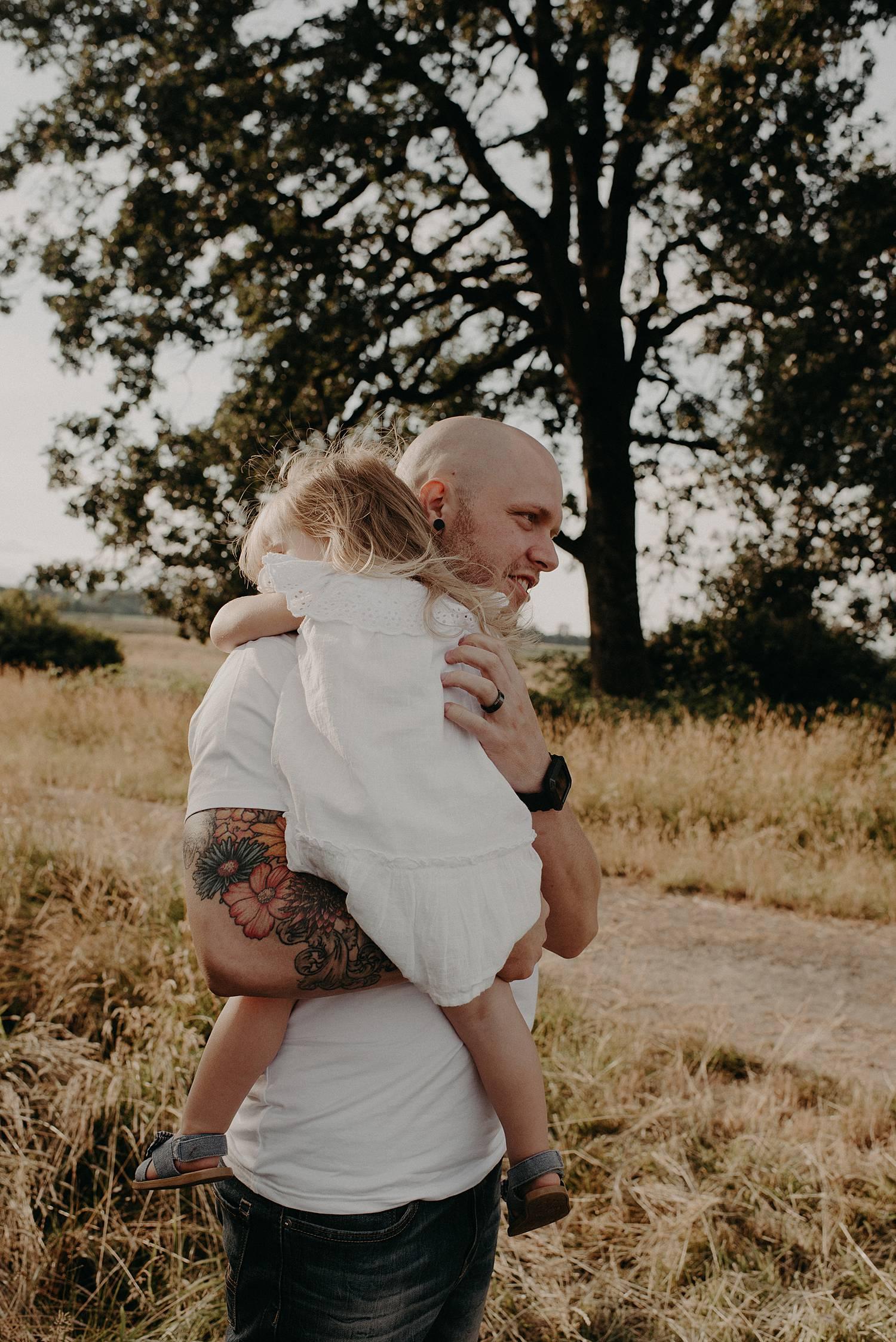 Washington_Oregon_Family_Wedding_Photographer_Jessie_Christensen_1352.jpg