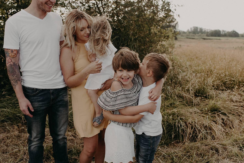 Washington_Oregon_Family_Wedding_Photographer_Jessie_Christensen_1353.jpg