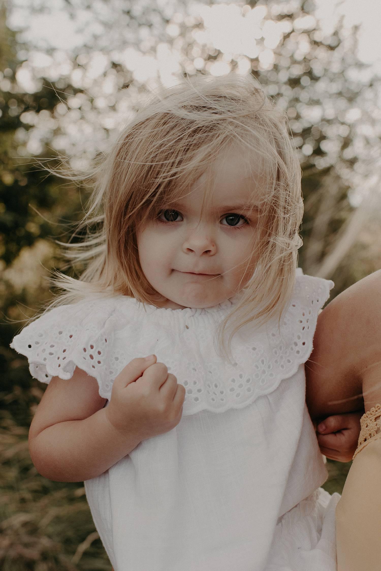 Washington_Oregon_Family_Wedding_Photographer_Jessie_Christensen_1355.jpg
