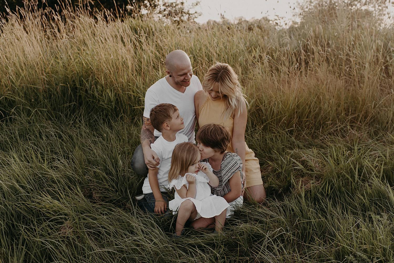 Washington_Oregon_Family_Wedding_Photographer_Jessie_Christensen_1363.jpg