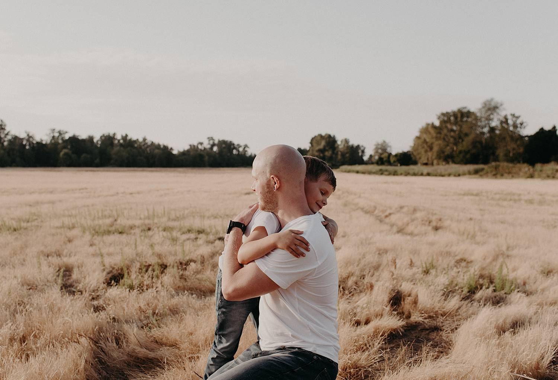 Washington_Oregon_Family_Wedding_Photographer_Jessie_Christensen_1365.jpg