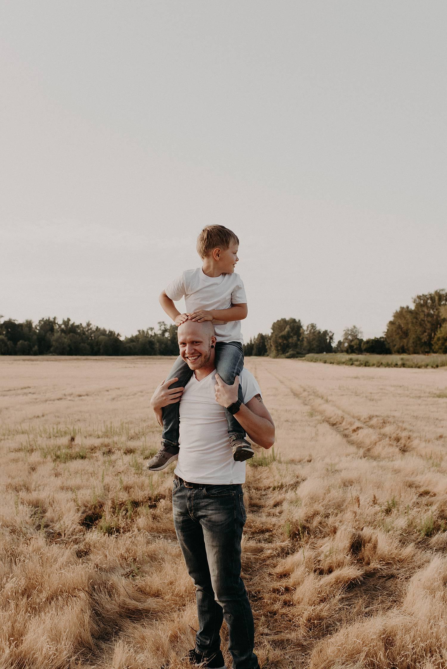 Washington_Oregon_Family_Wedding_Photographer_Jessie_Christensen_1366.jpg