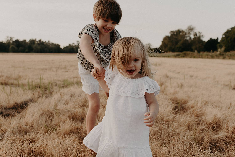 Washington_Oregon_Family_Wedding_Photographer_Jessie_Christensen_1370.jpg