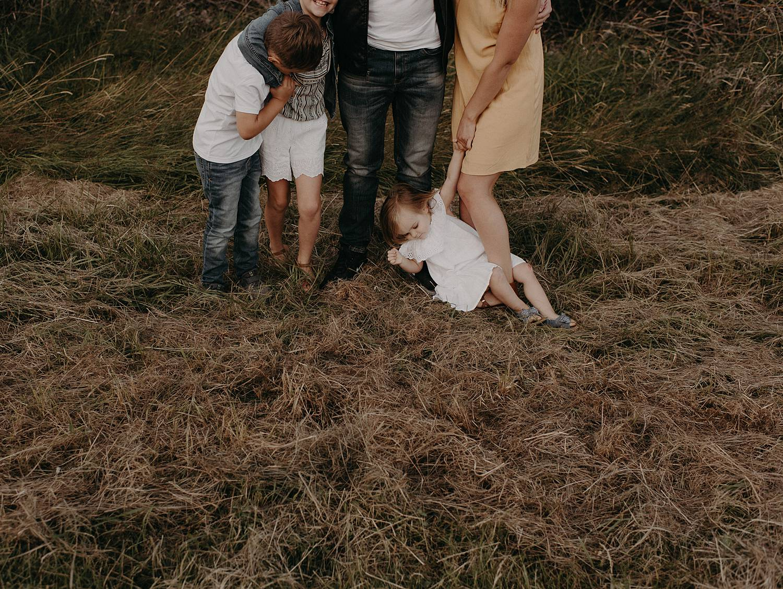 Washington_Oregon_Family_Wedding_Photographer_Jessie_Christensen_1375.jpg