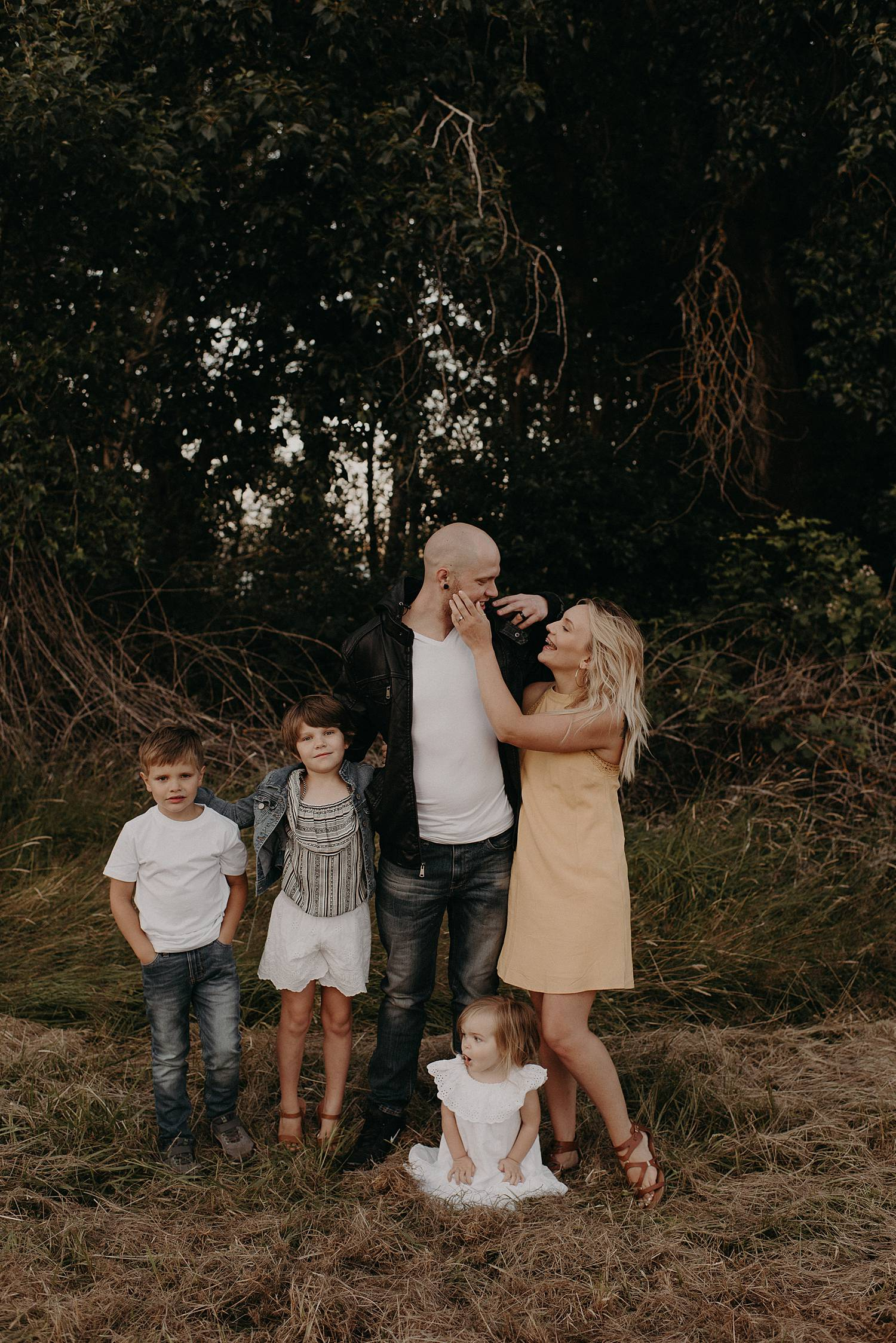 Washington_Oregon_Family_Wedding_Photographer_Jessie_Christensen_1376.jpg