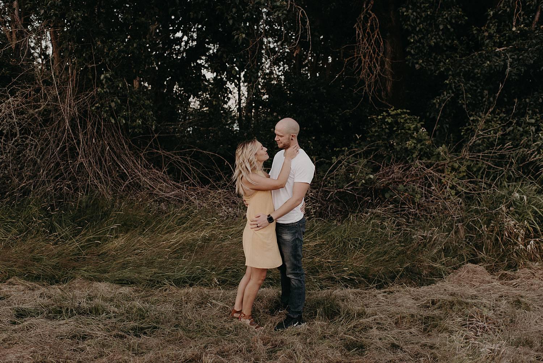 Washington_Oregon_Family_Wedding_Photographer_Jessie_Christensen_1378.jpg