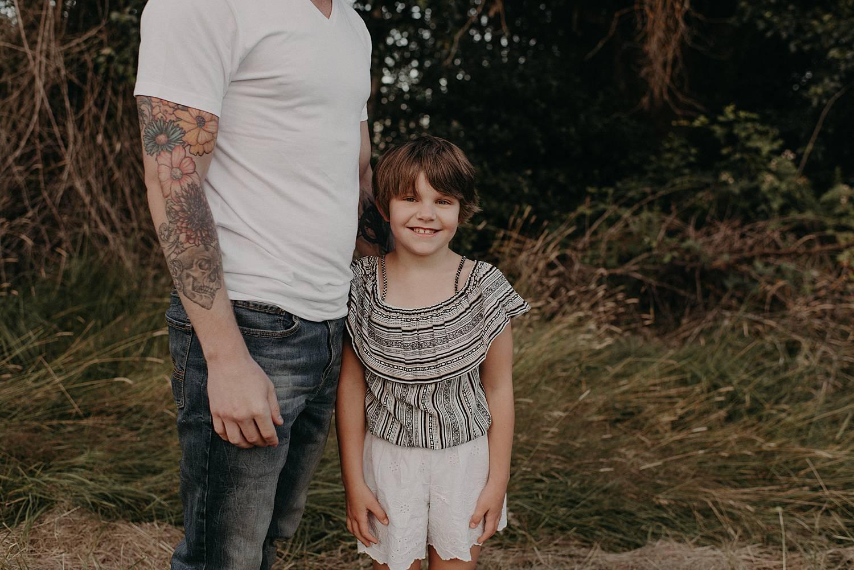 Washington_Oregon_Family_Wedding_Photographer_Jessie_Christensen_1382.jpg