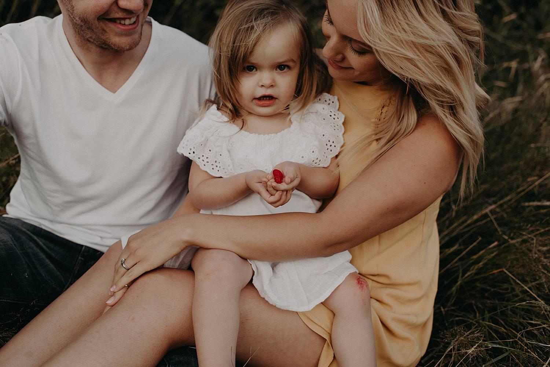 Washington_Oregon_Family_Wedding_Photographer_Jessie_Christensen_1389.jpg