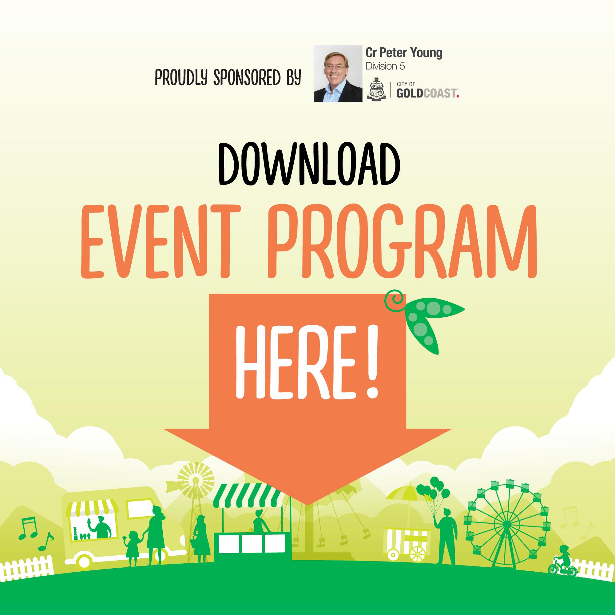 EventProgram_Tile_WEB.png