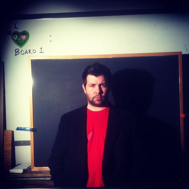 me_chalkboard.jpg
