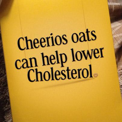 bio_cheerios.jpg