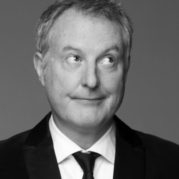 Russell Fletcher   Actor