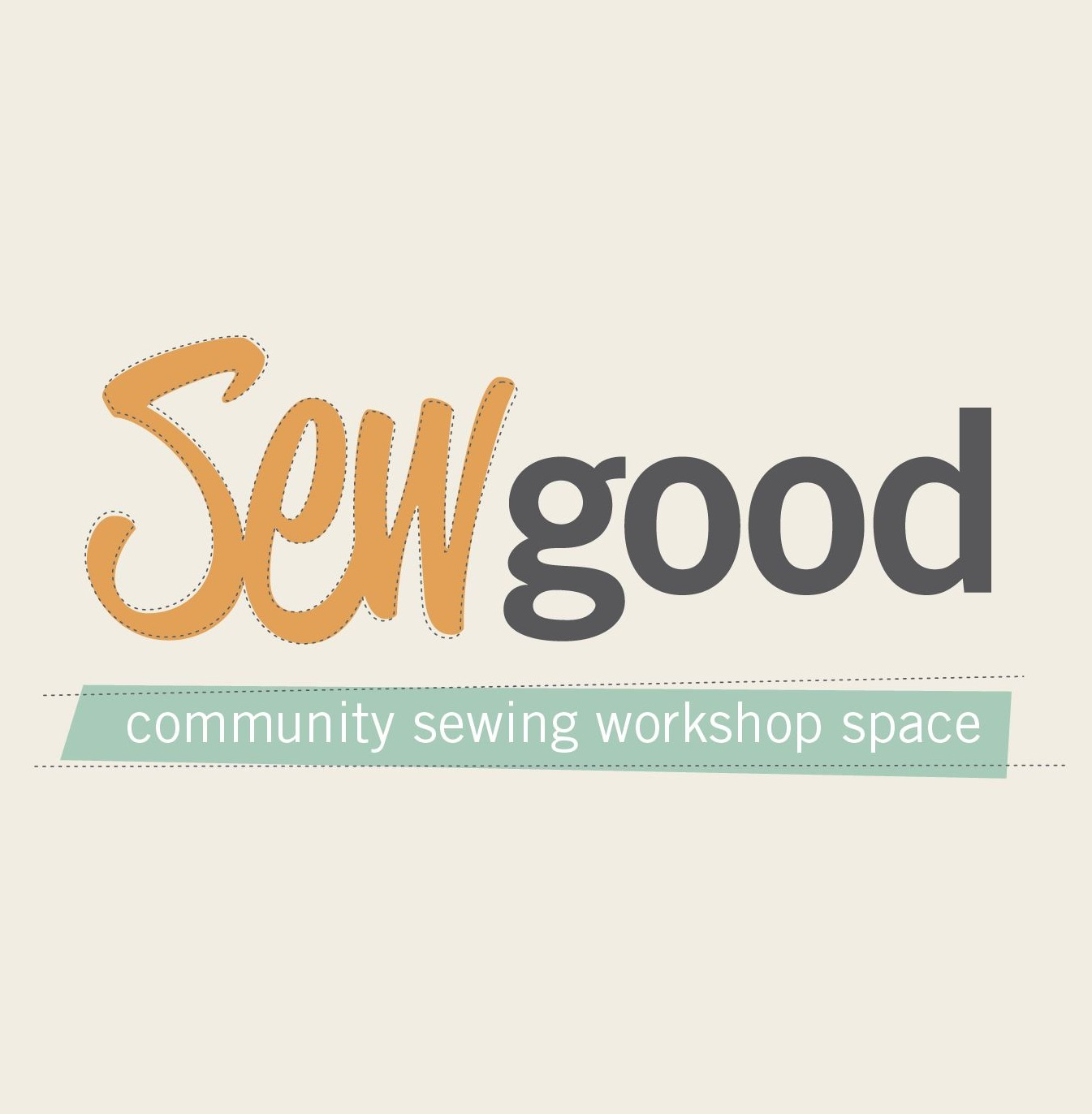 sew good square.jpg