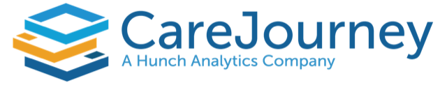 care-journey-logo.png