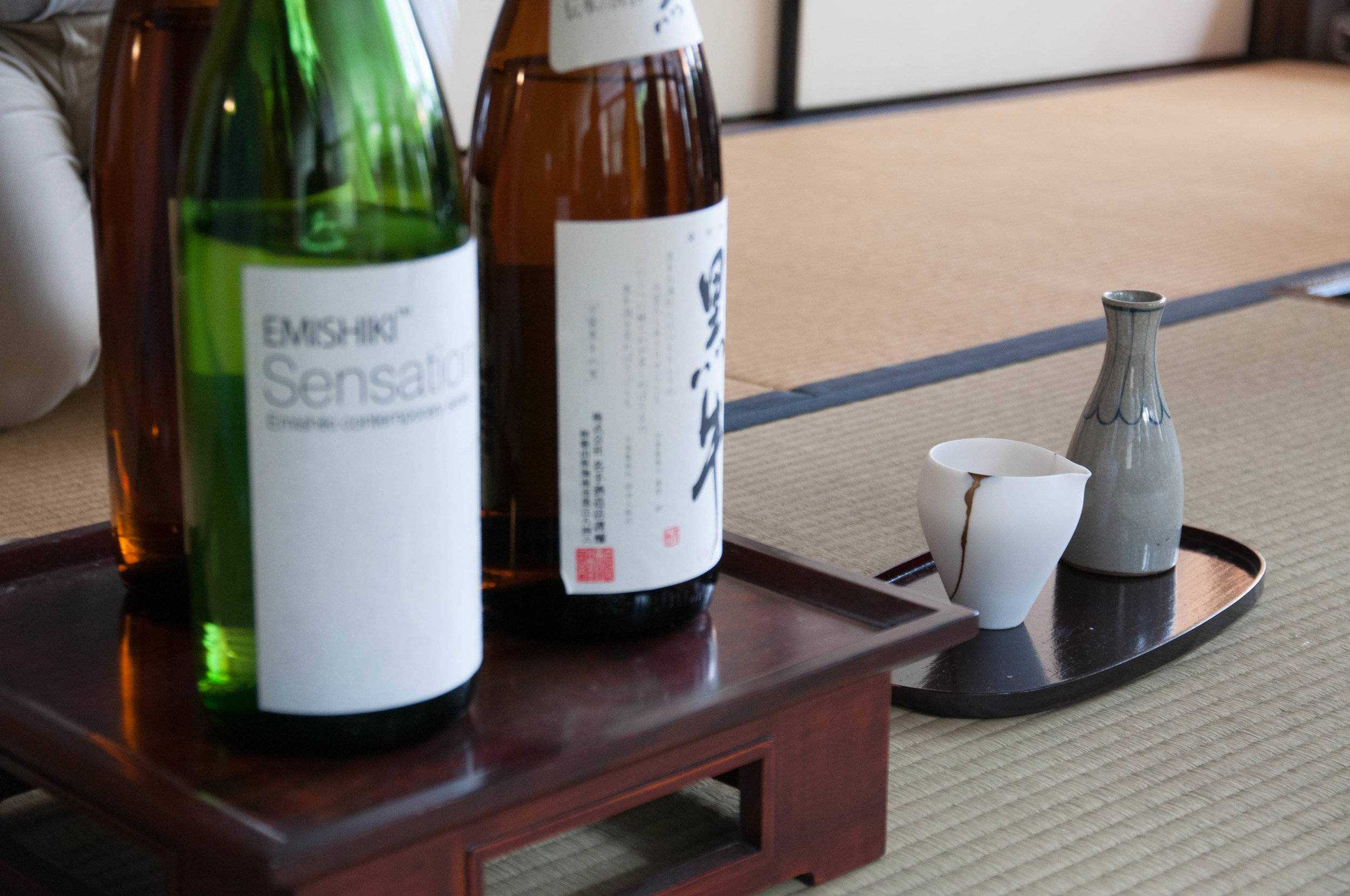 Kyoto_sake_c_totousha.jpg