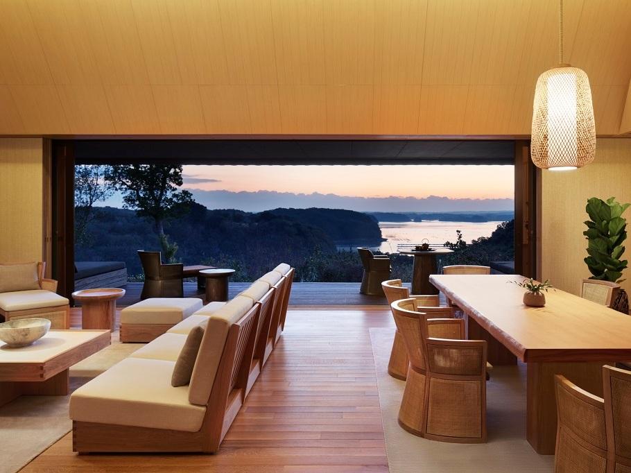 amanemu+resort+suite+window+view