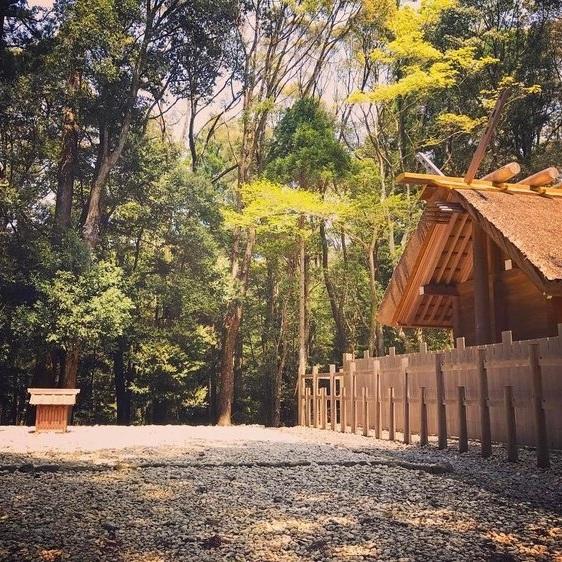 ise+shrines.jpg