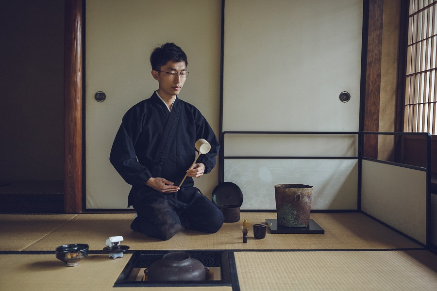 Tea Ceremony kyoto.jpg