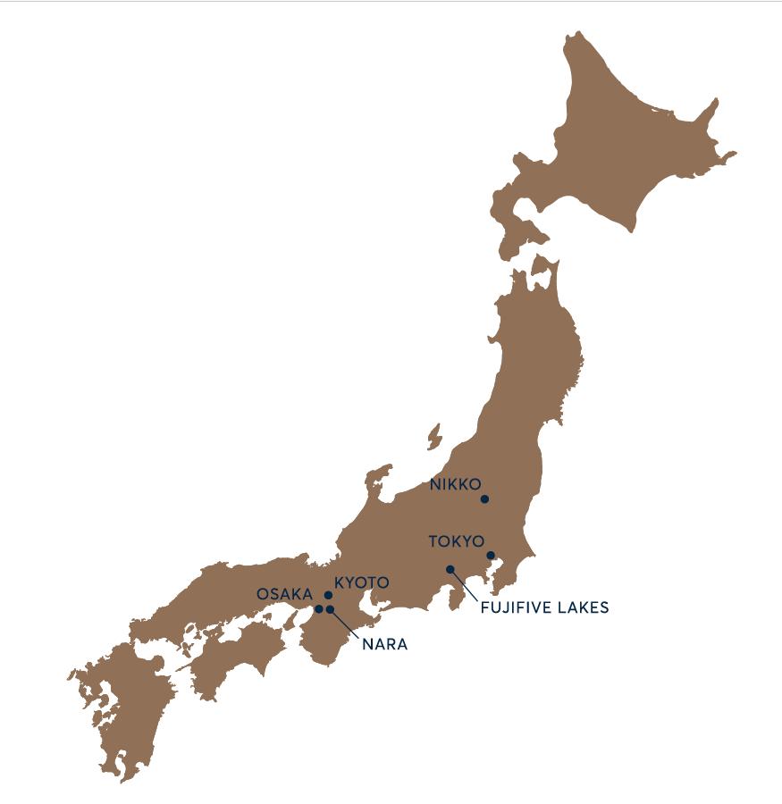 JIC family map.png