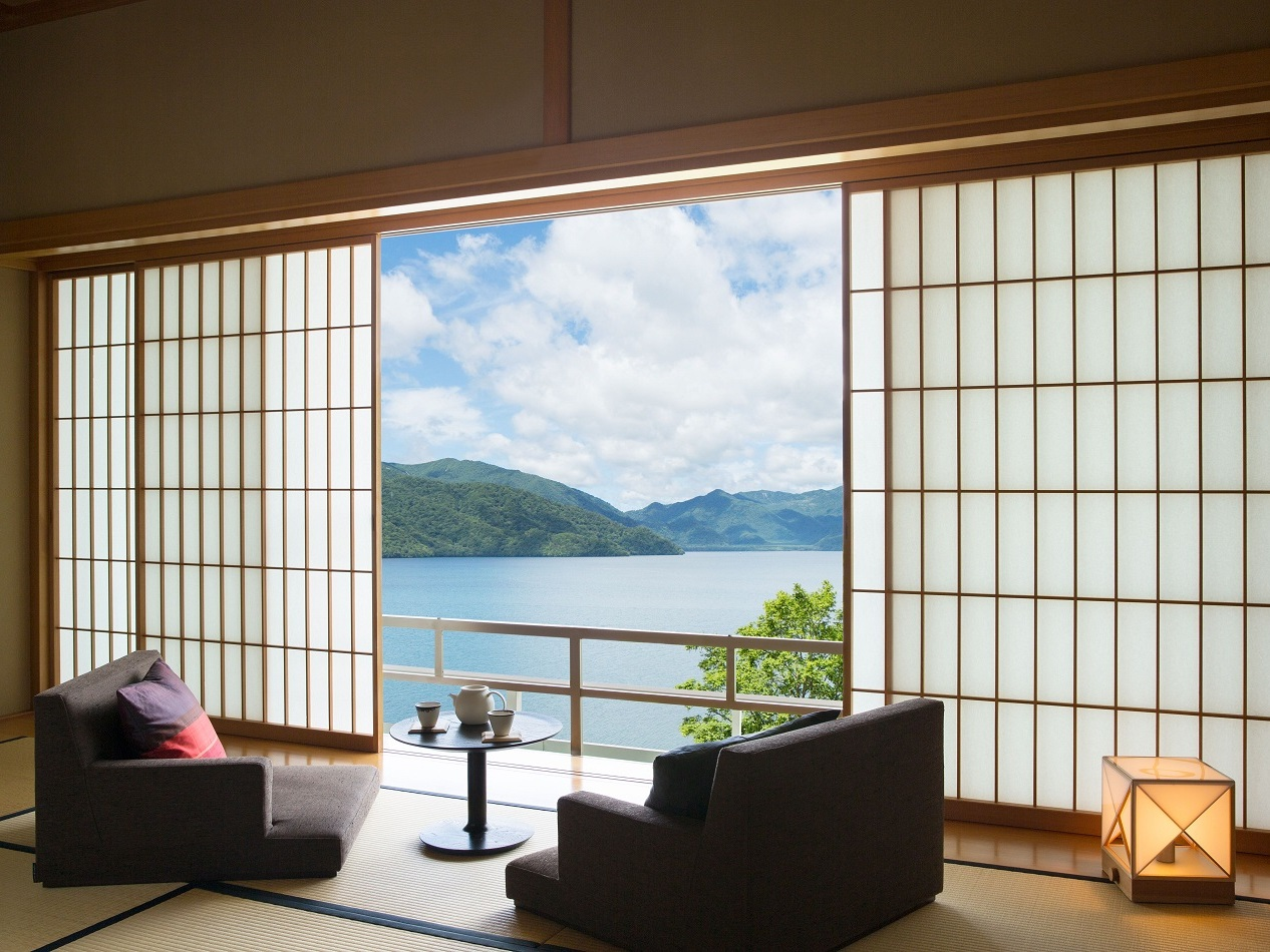Hoshino+Resorts+KAI+Nikko+Room+%281%29.jpg