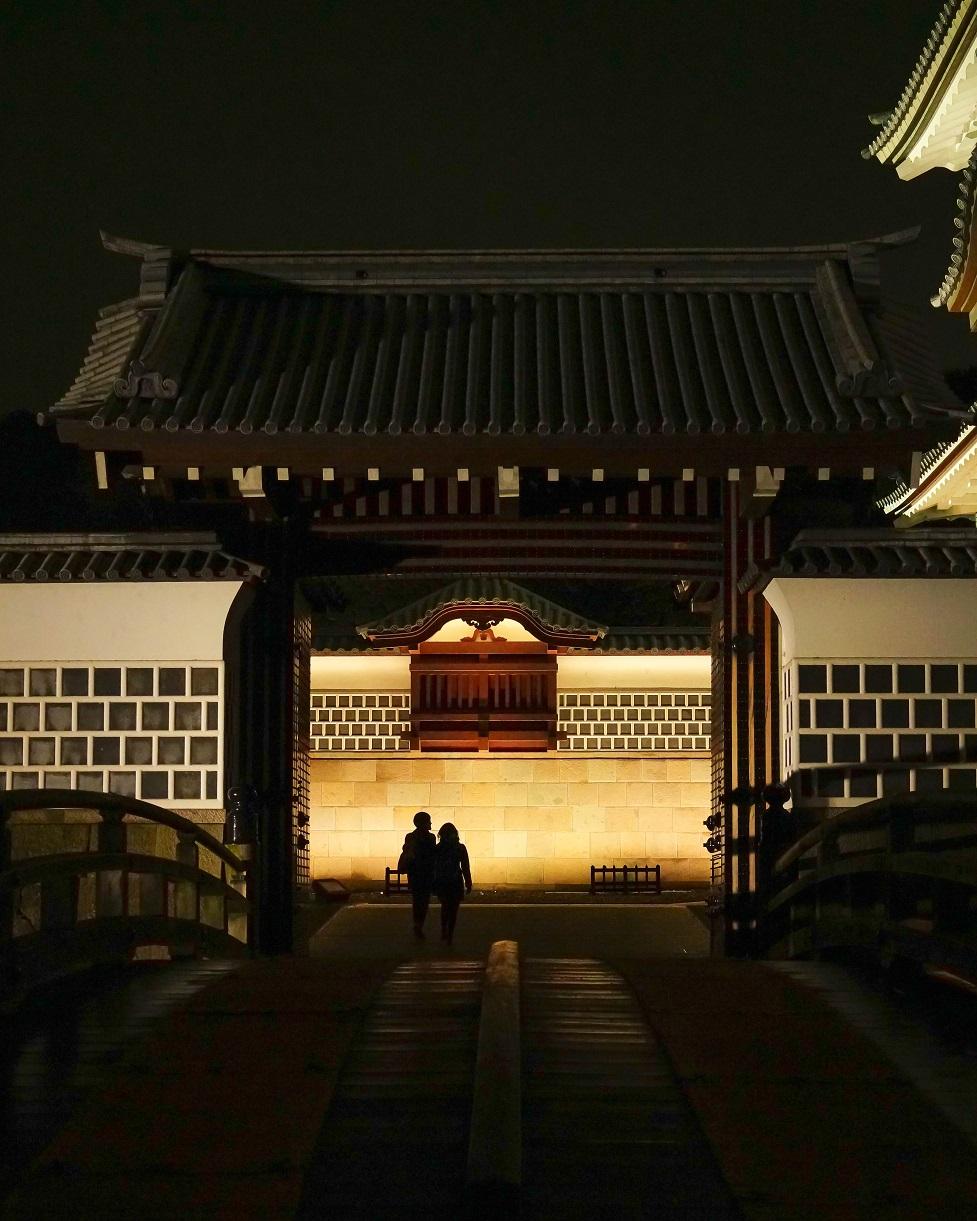 Kanazawa castle VER.jpg