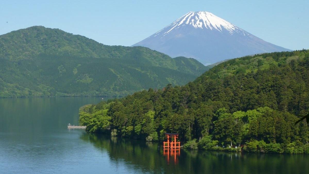 Mt._Fuji_from_Hakone