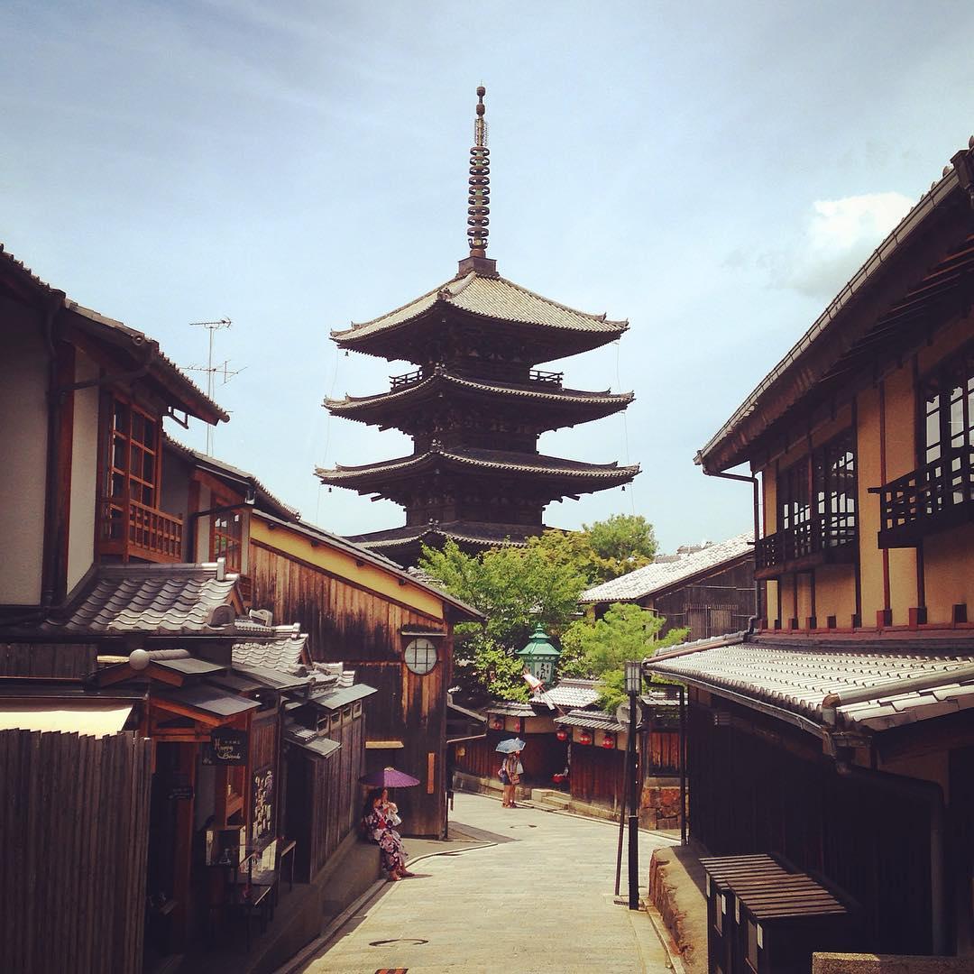 old kyoto streets.jpg