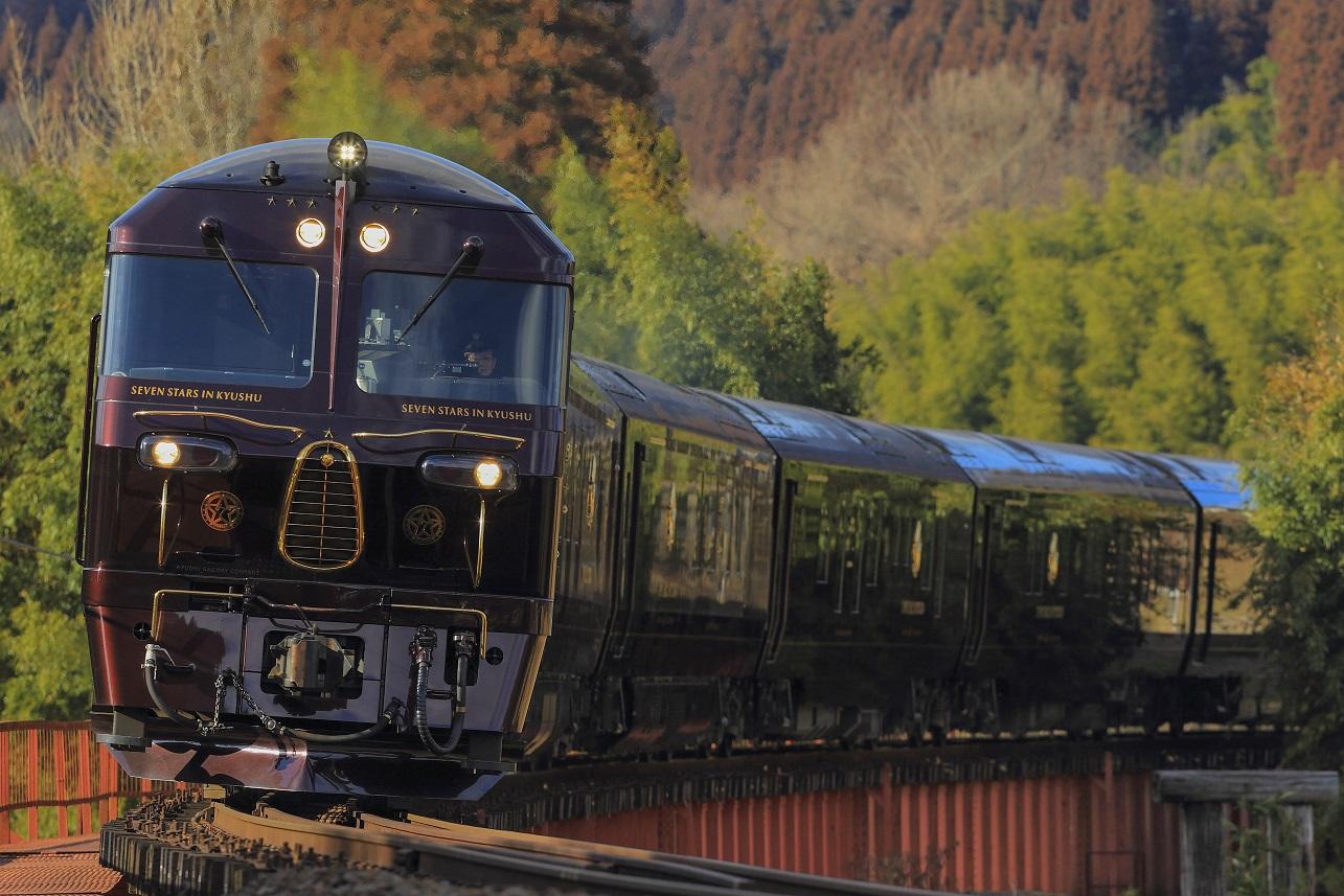 Kyushu Luxury Train Seven Stars.jpg