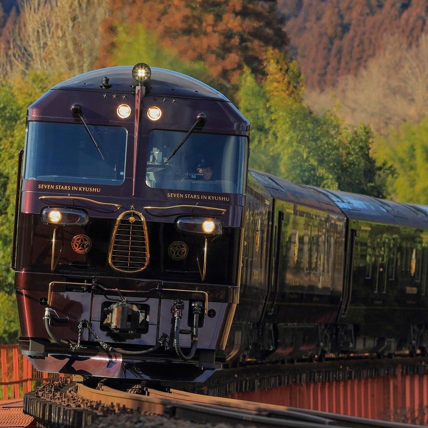 Kyushu+Luxury+Train+Seven+Stars.jpg