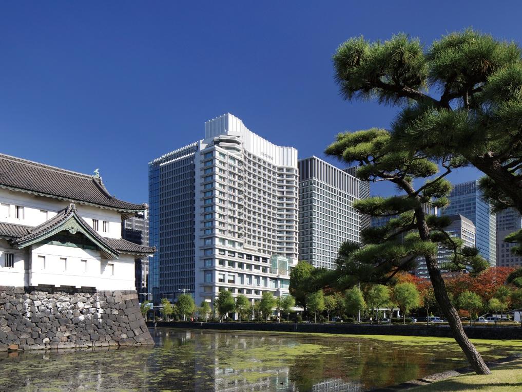 palace+hotel+tokyo.jpg