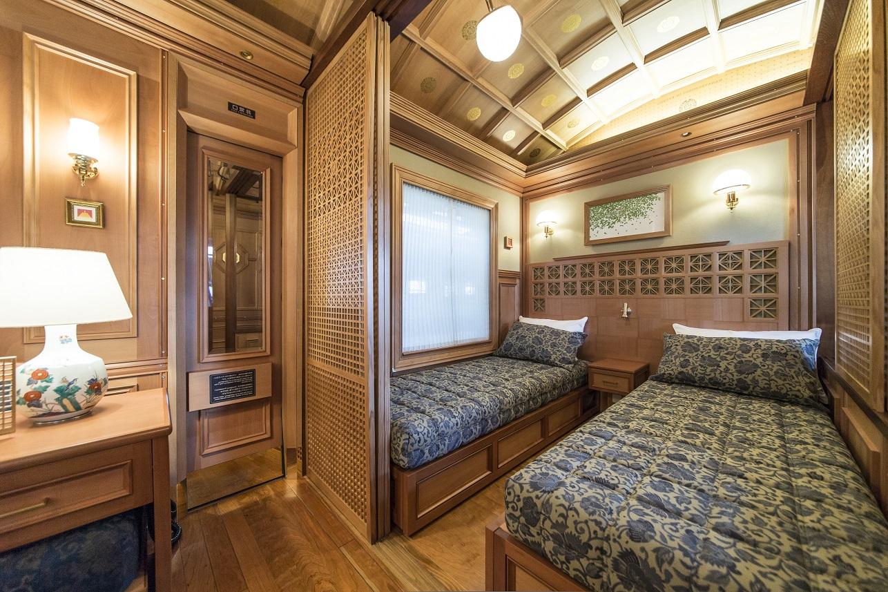 Nanatsuboshi suite room.jpg