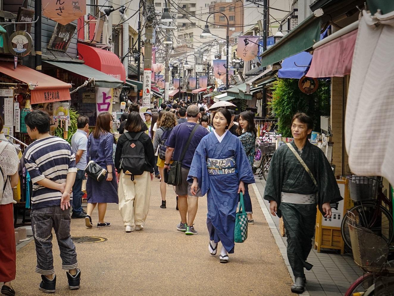 yanesen tokyo yanaka market street.jpg