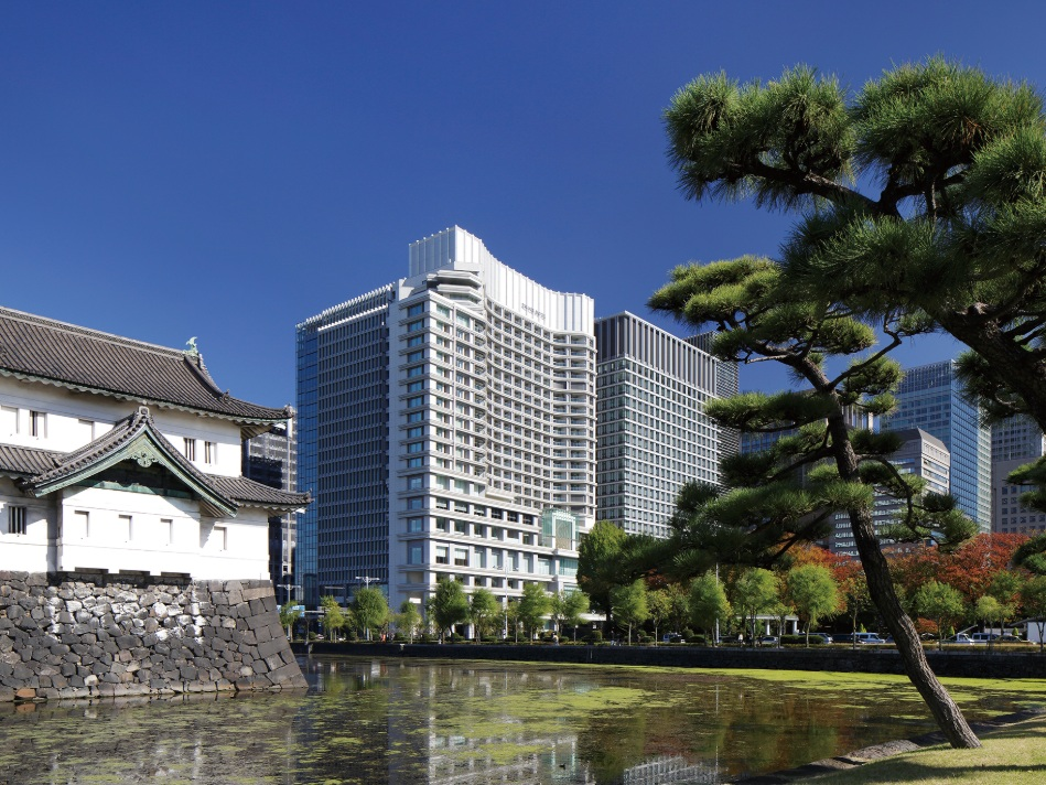 palace+hotel.jpg